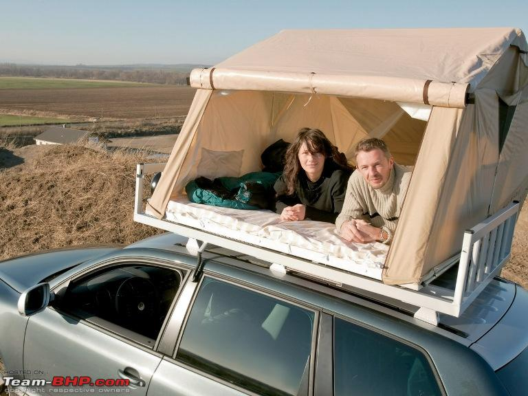 Name:  rooftent2.jpg Views: 3584 Size:  145.2 KB