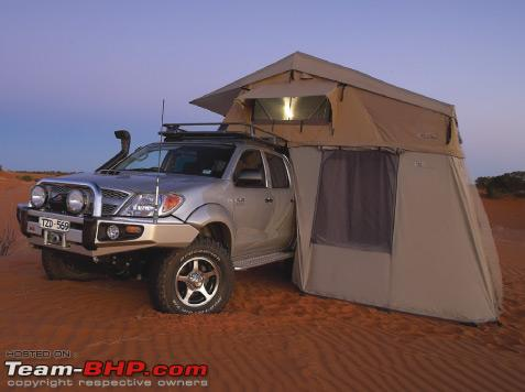 Name:  rooftopTentMain.jpg Views: 2826 Size:  42.3 KB