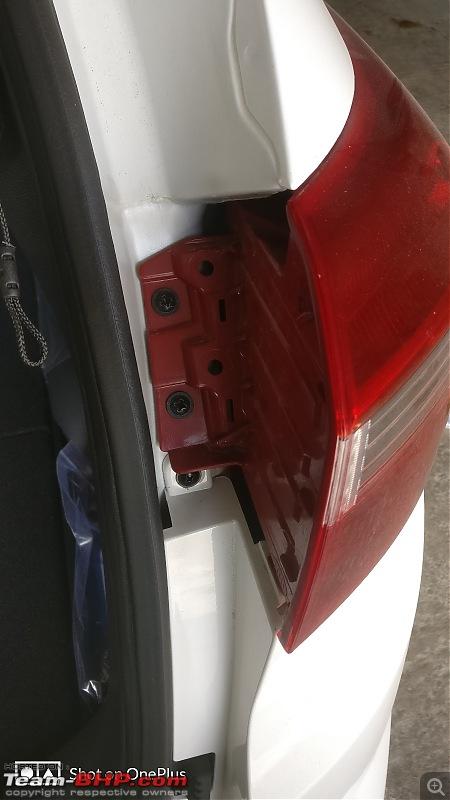 Hyundai Creta 1.6L CRDi SX(O) - An Ownership Log - Update: 1,00,000 km up!-cover-removed.jpg