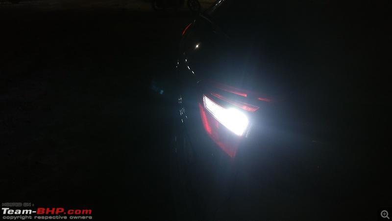 Hyundai Creta 1.6L CRDi SX(O) - An Ownership Log - Update: 1,00,000 km up!-6.-led-another-angle.jpg