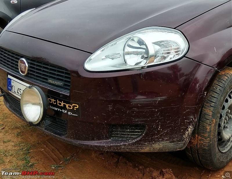 Chronicles of Jai Sackett – Fiat Punto 1.3L MJD. 2nd year & 3rd service update-front_bumper.jpg