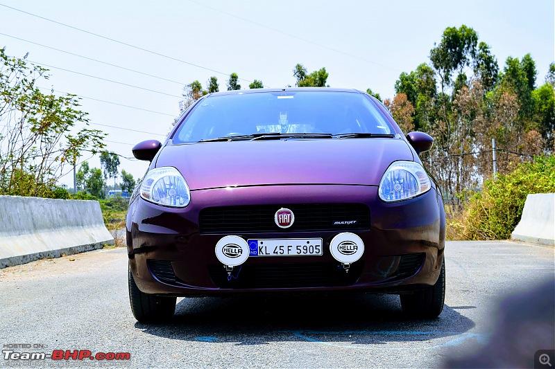 Chronicles of Jai Sackett – Fiat Punto 1.3L MJD. 2nd year & 3rd service update-dsc_1520effects.jpg