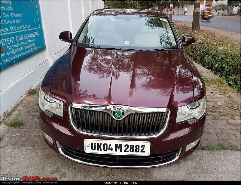 Skoda Superb - A tryst with destiny-skoda-superb-6th-year-service-28342km-27032018_21.jpg