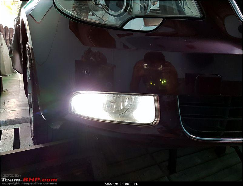 Skoda Superb - A tryst with destiny-skoda-superb-led-drls-installed-06042018_10.jpg
