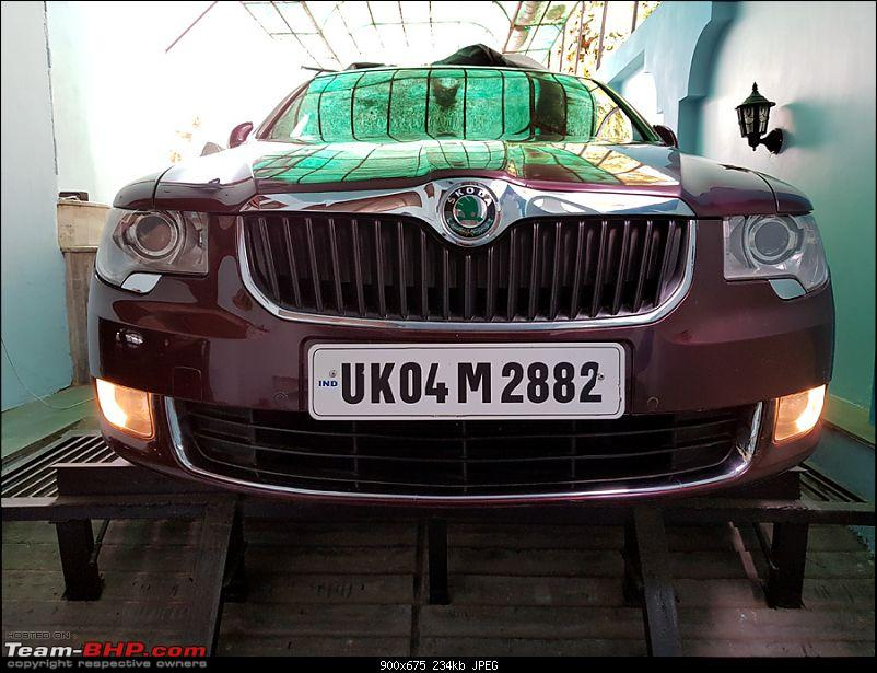 Skoda Superb - A tryst with destiny-skoda-superb-led-drls-installed-06042018_2.jpg