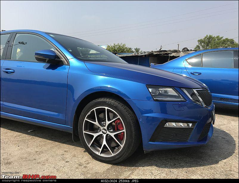 My 2017 Skoda Octavia vRS: 2 years and 45k kms-img_3286.jpg