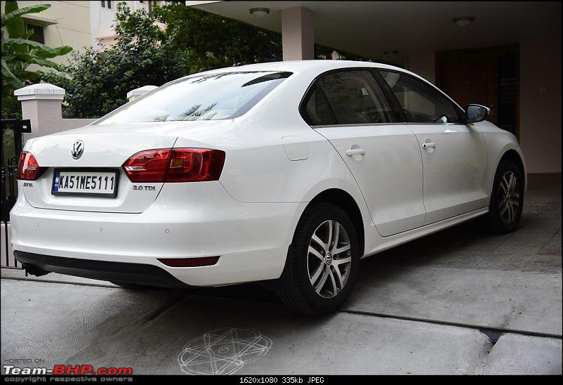 VW Jetta 2.0 TDI HL MT - Now with Bilsteins and Pete's Remap! EDIT: Now sold!-2.jpg