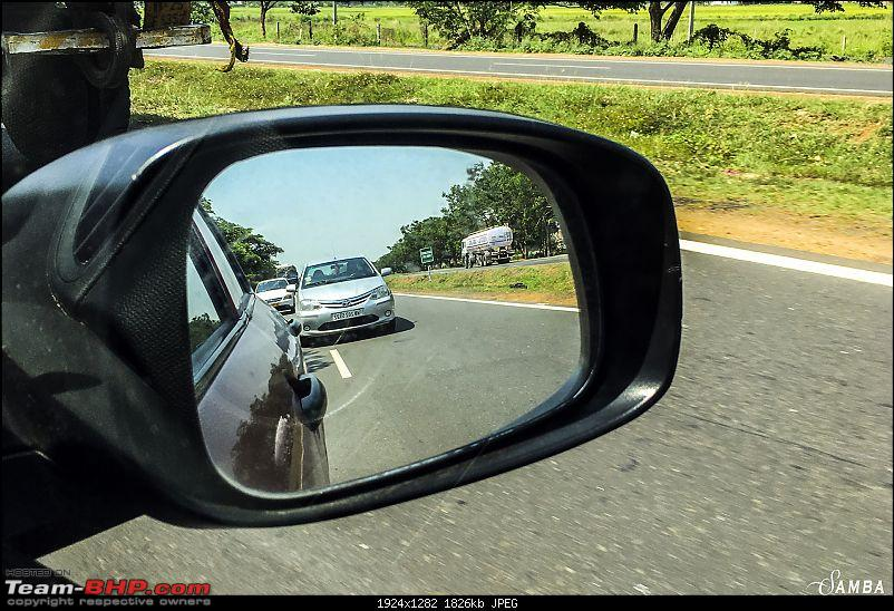 Toyota Etios 1.5L Petrol : An owner's point of view. EDIT: 9.5 years and 100,000 km up!-img_8367.jpg