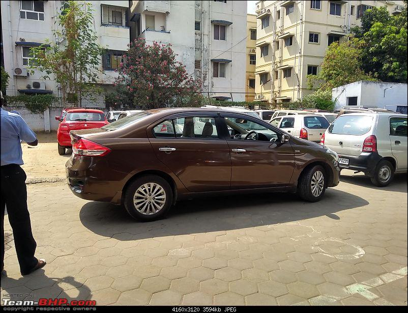 """""""My 2015 Maruti Ciaz ZDI - 1,33,000 km completed : Now Sold-img_20180503_094721803_hdr.jpg"""