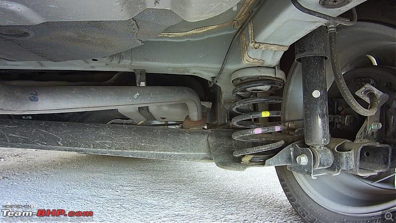 Hyundai Creta 1.6L CRDi SX(O) - An Ownership Log - Update: 1,00,000 km up!-a_20180510100239.jpg