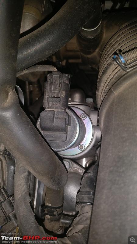 Hyundai Creta 1.6L CRDi SX(O) - An Ownership Log - Update: 1,00,000 km up!-img_20180327_024736.jpg