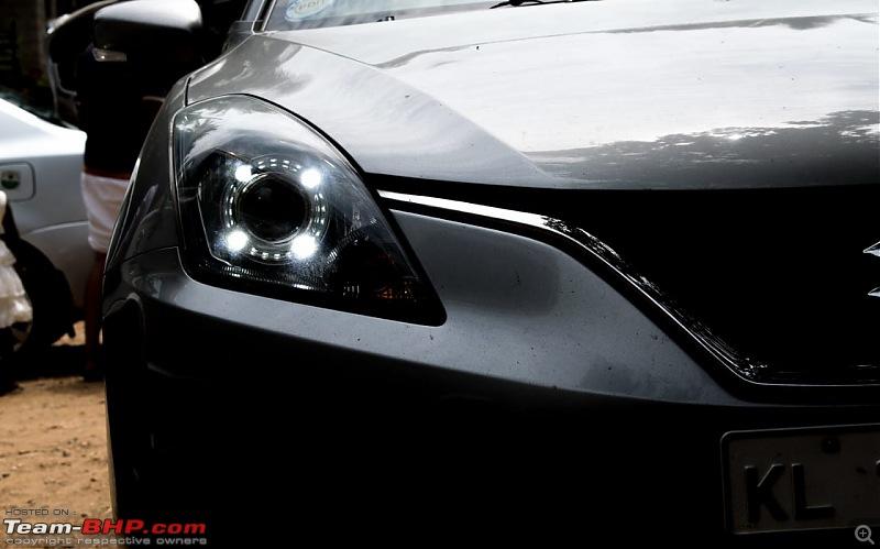 My Maruti-Suzuki Baleno Zeta Petrol - Now Wolf'd. 5 years / 35000 km done-img20180520wa0043.jpg