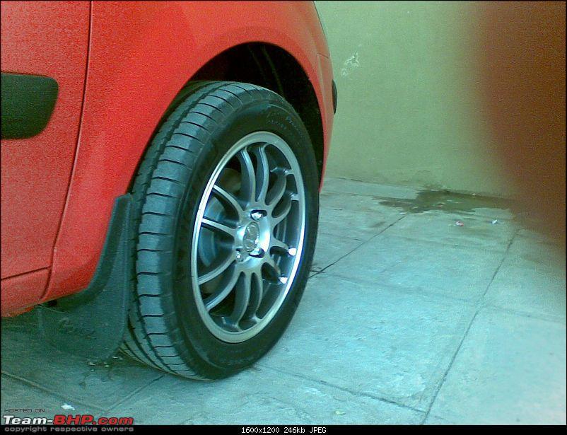 Getz Prime 1.5 CRDi - Bright Silver EDIT: 74,000 kms update-28052008001.jpg