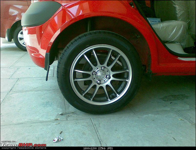 Getz Prime 1.5 CRDi - Bright Silver EDIT: 74,000 kms update-28052008.jpg