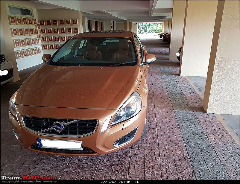 Volvo S60 D5 Ownership Review : 9 Years, 75000 km update!-2018-front-left.jpg
