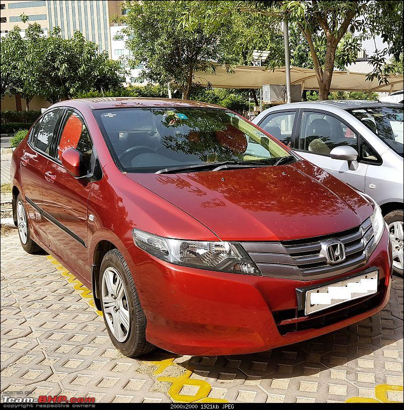 It's Me and My Honda City i-VTEC - It's Us Against the World!-img_20180610_202425_071.jpg