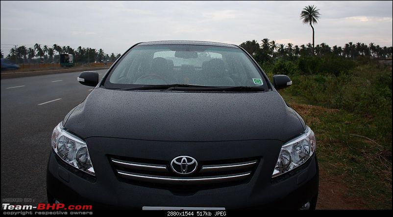 2009 Toyota Corolla Altis 1.8 GL - 74,000 kms 9th year ownership report-44.jpg
