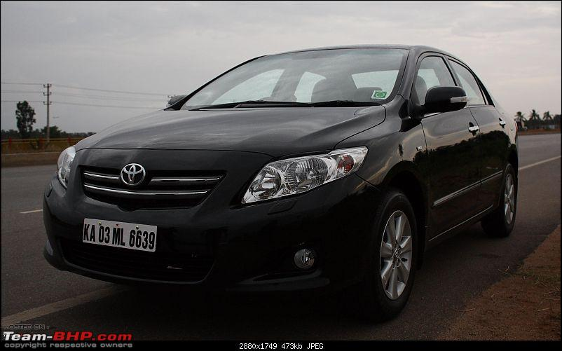 Toyota Corolla Altis 1.8 GL - 60,000 kms and close to 7 years later-66.jpg