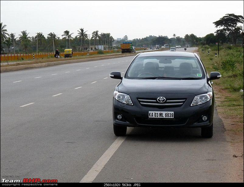 Toyota Corolla Altis 1.8 GL - 60,000 kms and close to 7 years later-altis1.jpg