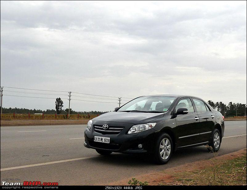 2009 Toyota Corolla Altis 1.8 GL ownership report - 68,000 kms and close to 8 years later-altis2.jpg