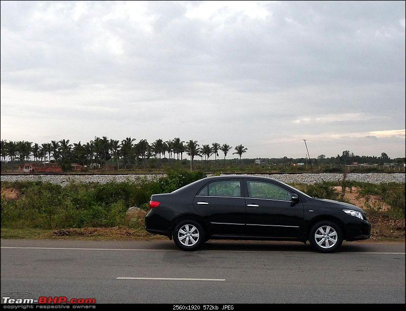 2009 Toyota Corolla Altis 1.8 GL ownership report - 68,000 kms and close to 8 years later-altis4.jpg