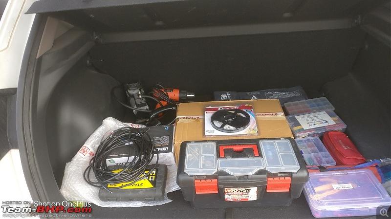 Hyundai Creta 1.6L CRDi SX(O) - An Ownership Log - Update: 1,00,000 km up!-19.-condition-boot-after-two-diys.jpg