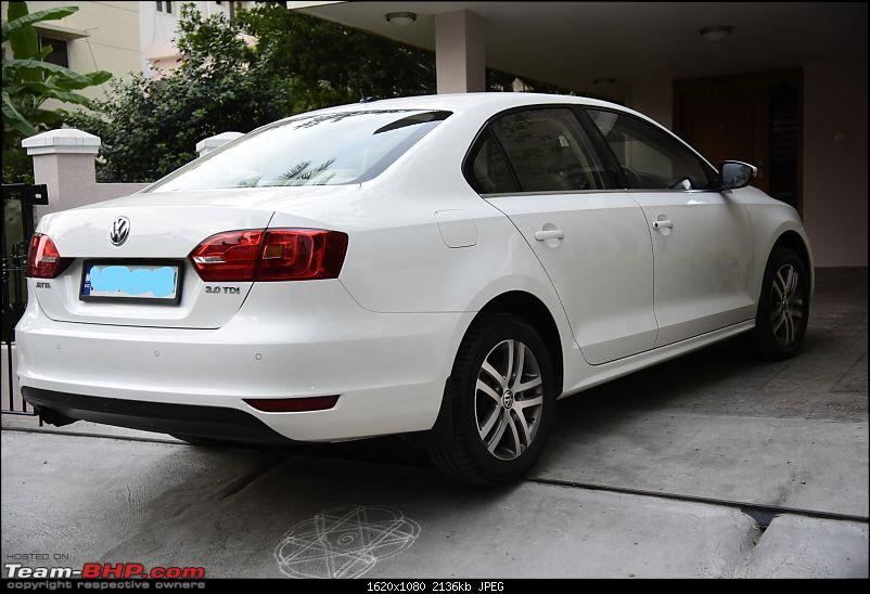 VW Jetta 2.0 TDI HL MT - Now with Bilsteins and Pete's Remap! EDIT: Now sold!-22.jpg