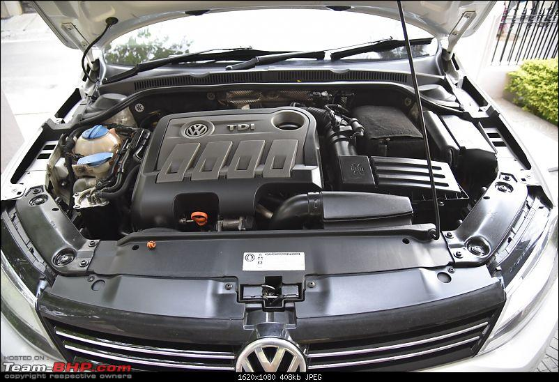 VW Jetta 2.0 TDI HL MT - Now with Bilsteins and Pete's Remap! EDIT: Now sold!-8.jpg