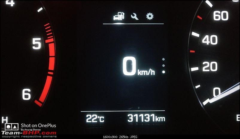 Hyundai Creta 1.6L CRDi SX(O) - An Ownership Log - Update: 1,00,000 km up!-30.-odometer.jpg