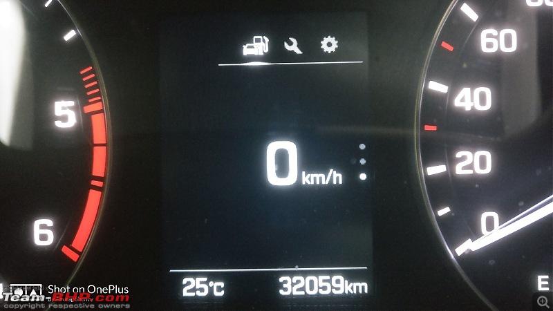 Hyundai Creta 1.6L CRDi SX(O) - An Ownership Log - Update: 1,00,000 km up!-img_20180723_0707171280x720.jpg
