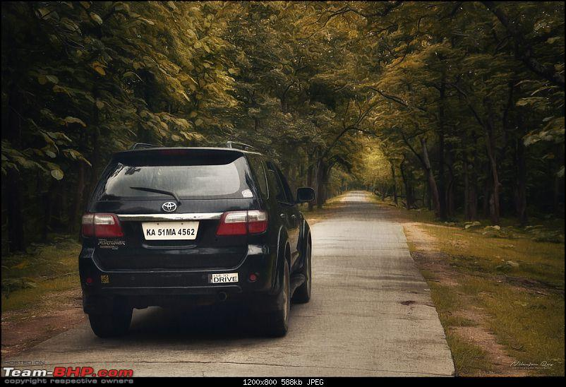Soldier of Fortune: Wanderings with a Trusty Toyota Fortuner - 150,000 kms up!-dsc_5077_00001c2.jpg