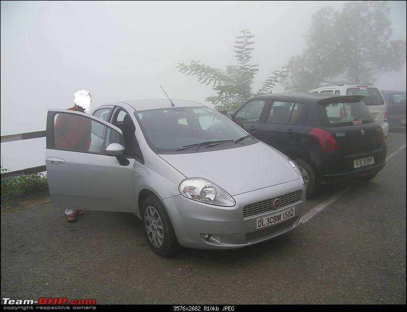 Fiat Grande Punto Multijet 1.3. EDIT: Sold @ 133,000 km-100_1114m.jpg