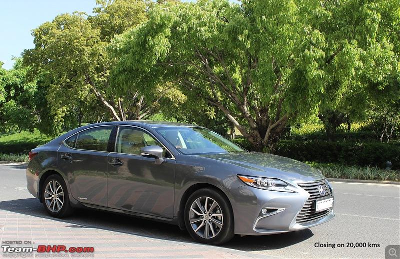 Lexus ES300h - Owner's Review. EDIT: 4-years, 48,000 kms update-b3-copy.jpg