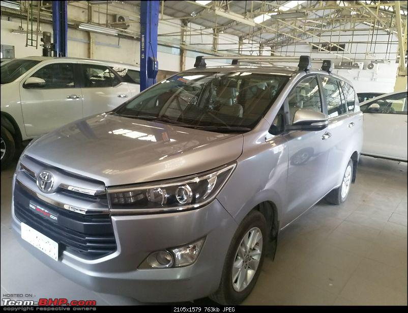Toyota Innova Crysta ownership report. EDIT: Engine replaced (page 9)-img_20180813_112441-cropped.jpg