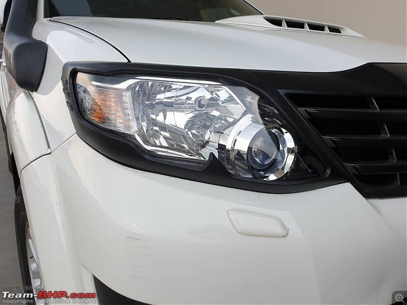 Got Fortune'd: White Toyota Fortuner Edit: Sold!-1538490499861.jpg