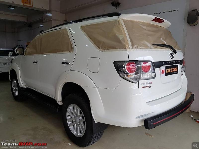 Got Fortune'd: White Toyota Fortuner Edit: Sold!-1538490591330.jpg