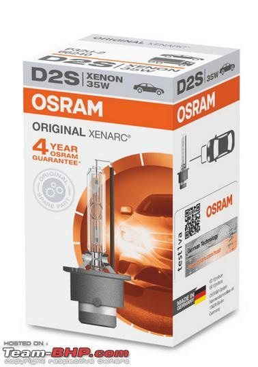 Name:  OSRAM.PNG Views: 5384 Size:  260.5 KB