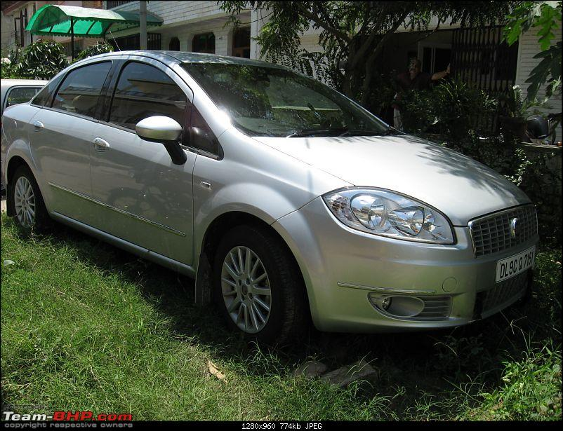 My CNG Linea 1.4 E+ : 46,000 kms update-picture-linea-018.jpg