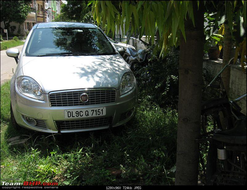 My CNG Linea 1.4 E+ : 46,000 kms update-picture-linea-019.jpg