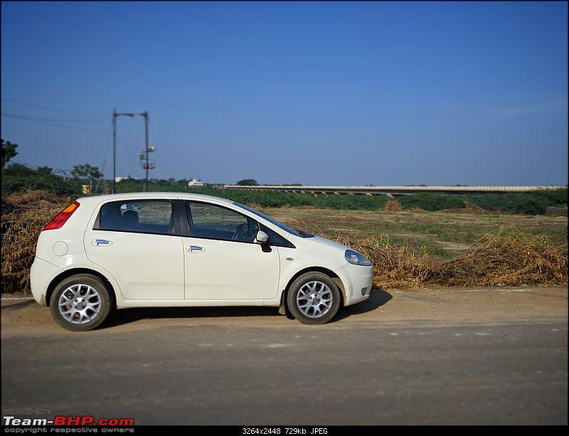 A thin line between genius and insanity - Fiat Grande Punto 90HP - 2,00,000 km up!-img_20181020_113012_895.jpg