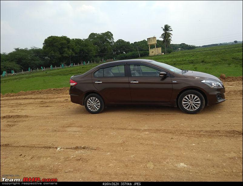 """""""My 2015 Maruti Ciaz ZDI - 1,33,000 km completed : Now Sold-img_20181027_112725832.jpg"""