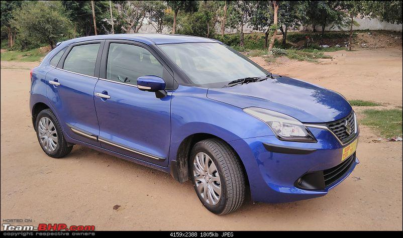 My Maruti Baleno 1.2L Alpha - A Journey of Ups & Downs-bo1.jpg