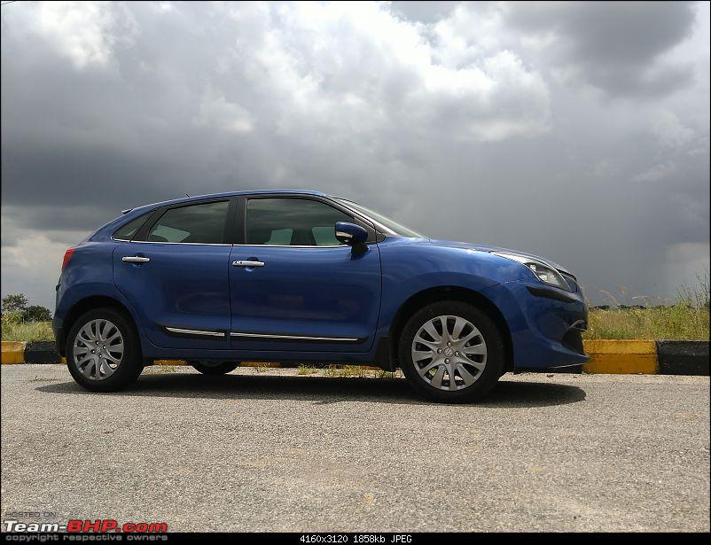 My Maruti Baleno 1.2L Alpha - A Journey of Ups & Downs-bo8.jpg
