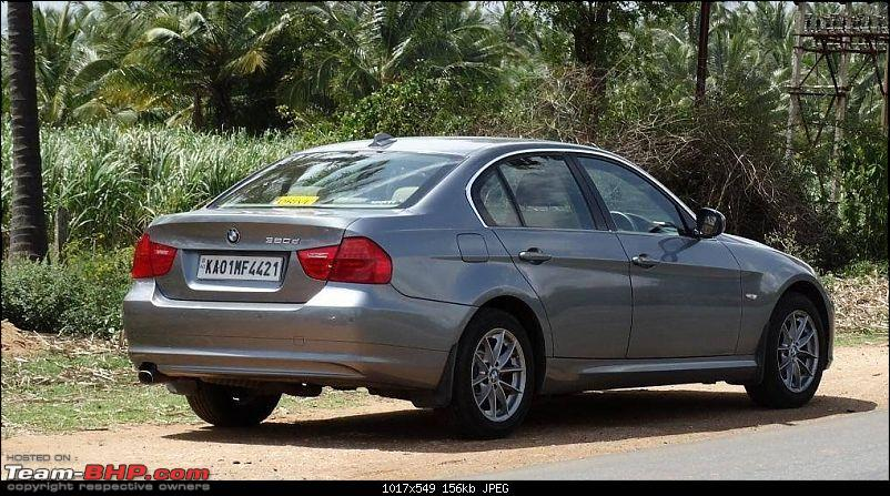 Red-Hot BMW: Story of my pre-owned BMW 320d Sport Line (F30 LCI). EDIT: 3 Years and 40,000km-c1.jpg