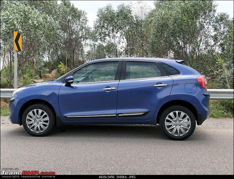 My Maruti Baleno 1.2L Alpha - A Journey of Ups & Downs-bo21.jpg