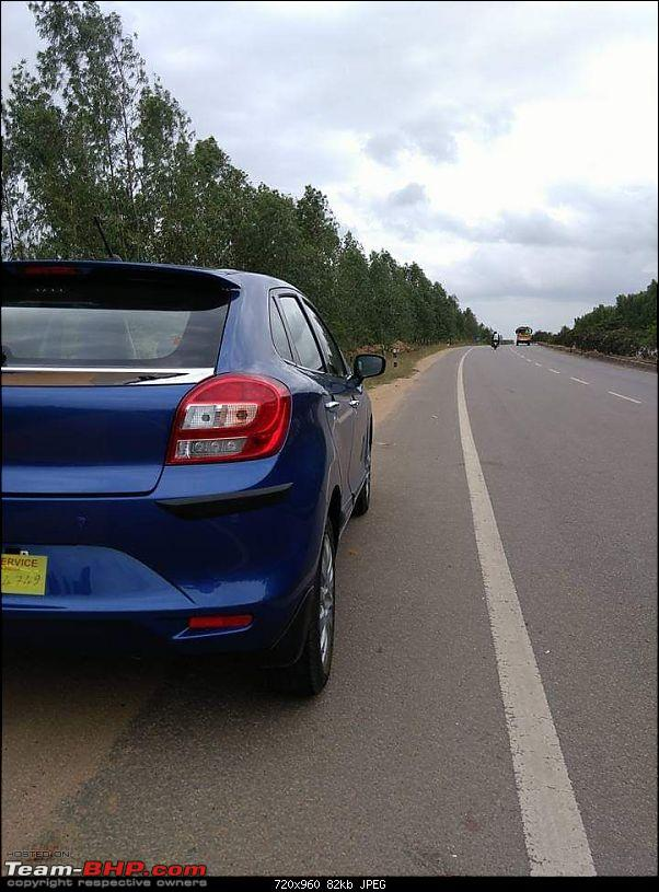 My Maruti Baleno 1.2L Alpha - A Journey of Ups & Downs-bo23.jpg