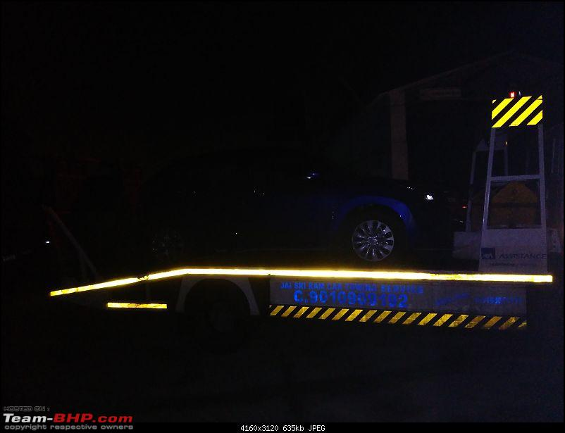My Maruti Baleno 1.2L Alpha - A Journey of Ups & Downs-bo38.jpg