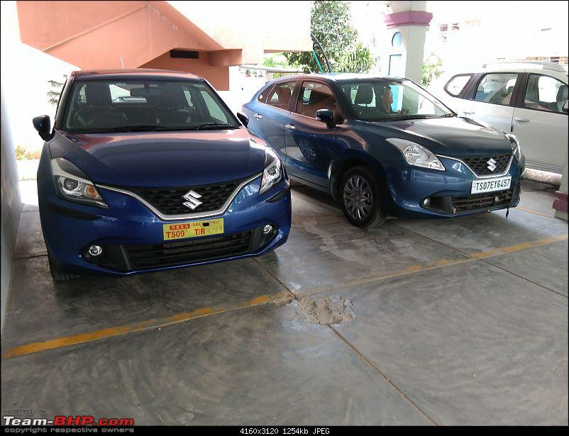 My Maruti Baleno 1.2L Alpha - A Journey of Ups & Downs-bo55.jpg