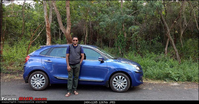 My Maruti Baleno 1.2L Alpha - A Journey of Ups & Downs-bo60.jpg