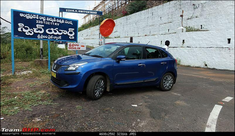 My Maruti Baleno 1.2L Alpha - A Journey of Ups & Downs-bo62.jpg